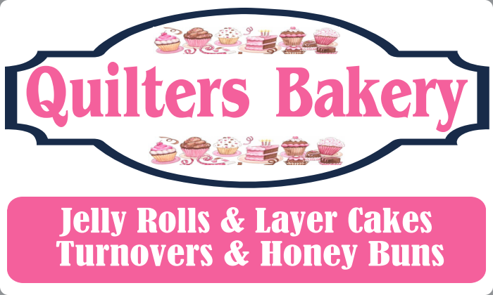 Beautiful new Pre-cuts from Riley Blake, Laurel Burch, Robert Kaufman, Timeless Treasures, RJR, Wilmington Prints and more on sale at the Quilter's Bakery, ...